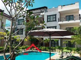 2 Bedrooms Apartment for rent in Sala Kamreuk, Siem Reap Other-KH-57748