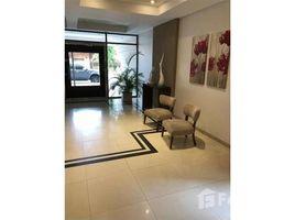 недвижимость, 3 спальни на продажу в , Буэнос-Айрес CASTELLI al 500