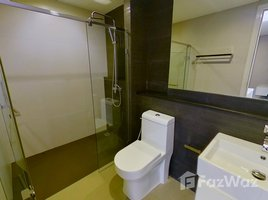 2 Bedrooms Property for sale in Sam Sen Nai, Bangkok The Signature by URBANO