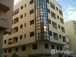 2 غرف النوم شقة للبيع في NA (Martil), Tanger - Tétouan Bel appartement bien ensoleillé en vente en plein centre de Martil