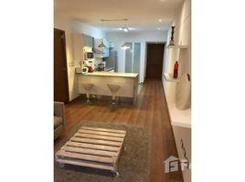 1 Schlafzimmer Haus zu vermieten in Miraflores, Lima Francisco del Castillo, LIMA, LIMA