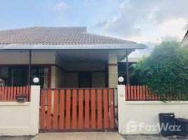 3 Bedrooms House for sale in Thap Ma, Rayong Kanlapaphruek Regent Rayong