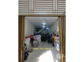 2 Bedrooms House for sale in Grogol Petamburan, Jakarta Jelambar, Jakarta Barat, DKI Jakarta
