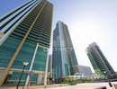 3 Bedrooms Apartment for sale at in Marina Square, Abu Dhabi - U745356