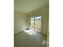 3 Bedrooms Townhouse for sale in EMAAR South, Dubai Urbana
