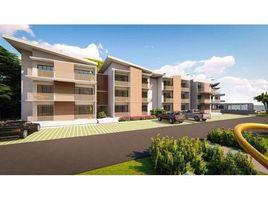3 Bedrooms Apartment for sale in , Puntarenas 3rd Floor - Building 8 - Model C: Costa Rica Oceanfront Luxury Cliffside Condo for Sale
