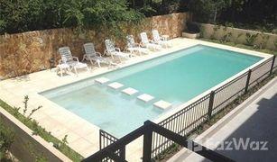 1 Habitación Propiedad en venta en , Buenos Aires Las Campanillas al 1500