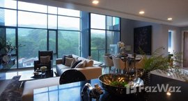 Available Units at The Star Hill Condo