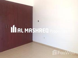 3 Bedrooms Apartment for sale in Rimal, Dubai Rimal 5