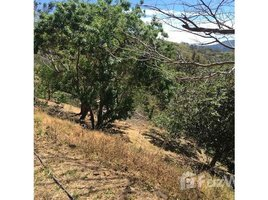 Alajuela Mountain and Countryside Home Construction Site For Sale in Escobal frente a Ruta 27, Escobal frente a Ruta 27, Alajuela N/A 土地 售