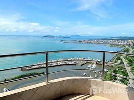 4 Habitaciones Apartamento en venta en Bella Vista, Panamá AVENIDA BALBOA 45