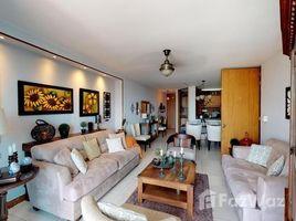 Panama Betania EL CANGREJO 3 卧室 住宅 售
