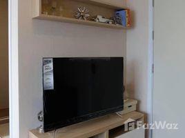 1 Bedroom Condo for rent in Lat Phrao, Bangkok The Privacy Ladprao - Sena