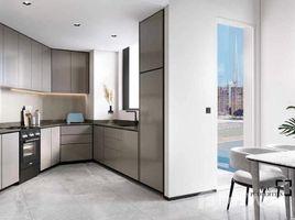 2 Schlafzimmern Immobilie zu vermieten in , Dubai 15 Northside