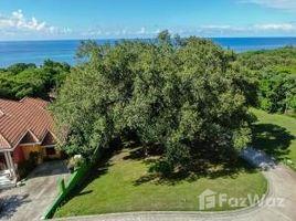 N/A Terrain a vendre à , Bay Islands Seller Finance w-40% down, Roatan, Islas de la Bahia