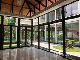 6 Bedrooms House for sale in Padang Masirat, Kedah Country Heights Damansara, Kuala Lumpur