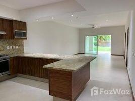 3 Habitaciones Departamento en venta en , Jalisco 252 Paseo de las Iguanas 132