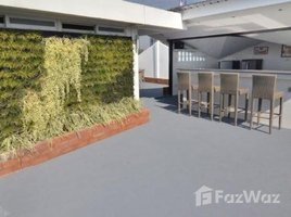 4 Bedrooms Property for sale in Nong Hoi, Chiang Mai Town home with rooftop garden Nong Hoi