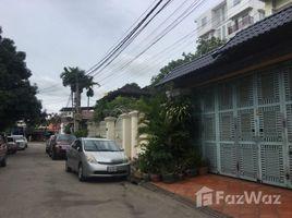 金边 Tuol Tumpung Ti Muoy Other-KH-54216 N/A 土地 售