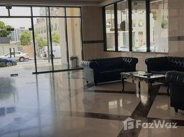 2 Bedrooms Apartment for sale in , Dubai Niloofar Tower