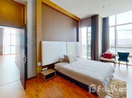 2 Bedrooms Condo for sale in Phra Khanong Nuea, Bangkok Le Luk Condominium