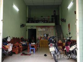 3 Bedrooms House for sale in Thanh Khe Dong, Da Nang Bán nhà đất đường Đặng Đình Vân, Thanh Khê, 128m2 chỉ 4 tỷ