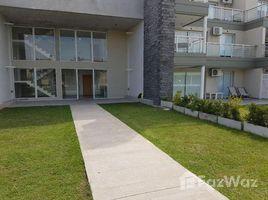 2 Habitaciones Apartamento en alquiler en , Buenos Aires ACONCAGUA al 200