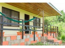 1 Habitación Casa en venta en , Alajuela San Ramon, San Ramon, Alajuela
