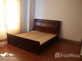 20 Bedrooms Townhouse for rent in Tonle Basak, Phnom Penh Other-KH-59058