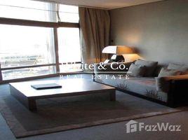 1 Bedroom Property for rent in Burj Khalifa Area, Dubai Armani Residence
