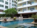 1 Bedroom Condo for sale at in Nong Prue, Chon Buri - U165231