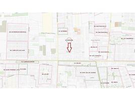 2 Habitaciones Casa en venta en , San Juan Formosa Oeste al 2700, Villa Morrone - Chimbas, San Juan