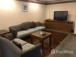 2 Bedrooms Condo for rent in Khlong Tan Nuea, Bangkok United Tower