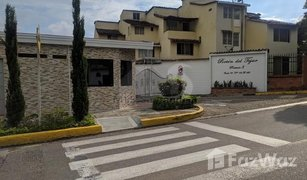 4 Habitaciones Casa en venta en , Santander