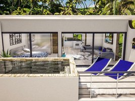 2 Bedrooms Property for sale in Maret, Koh Samui Emerald Bay View