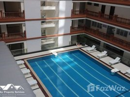 1 Bedroom Condo for rent in Srah Chak, Phnom Penh Other-KH-59741