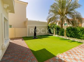 迪拜 Prime villa 5 卧室 房产 售