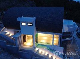 2 Bedrooms Villa for sale in Bo Phut, Koh Samui Lux Neo