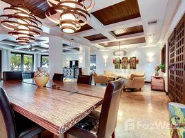 7 Habitaciones Casa en venta en , Puntarenas Dominical