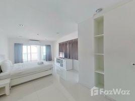2 Bedrooms Condo for sale in Hua Hin City, Hua Hin Baan Klang Hua Hin Condominium