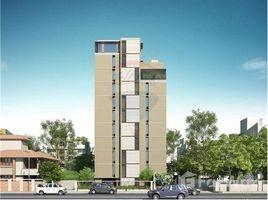 Dholka, गुजरात NEAR SATYA MARG में 4 बेडरूम अपार्टमेंट बिक्री के लिए