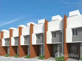 недвижимость, 2 спальни на продажу в Chengalpattu, Tamil Nadu Isha Code Field