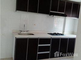 3 Habitaciones Casa en venta en , Cundinamarca CLL 69B # 96A-04, Bogot�, Bogot�