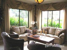3 Habitaciones Casa en alquiler en , Heredia Belen, Belen, Heredia