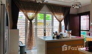 6 Bedrooms House for sale in Batu, Selangor
