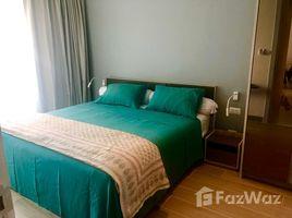 2 Bedrooms Apartment for rent in Choeng Thale, Phuket Cassia Residence Phuket