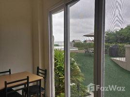 2 Habitaciones Apartamento en alquiler en Manglaralto, Santa Elena Condo Luz: Near the Coast Condominium For Rent in Olón