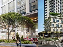 Studio Condo for rent in Hiep Tan, Ho Chi Minh City Căn hộ RichStar
