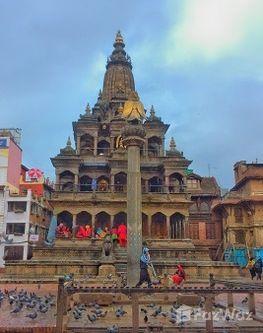 Properties for sale in in Lalitpur, Bagmati