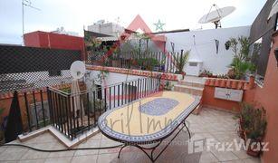 3 غرف النوم فيلا للبيع في NA (Agadir), Souss - Massa - Draâ